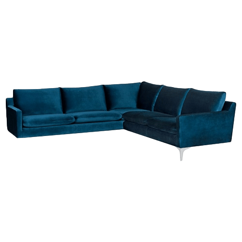 anders-l-sectional
