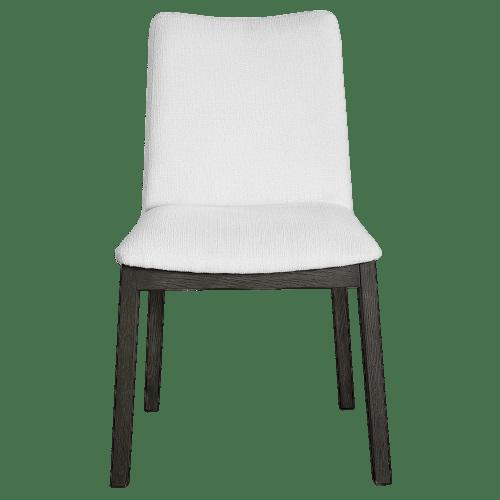 Delano-Armless-Chair