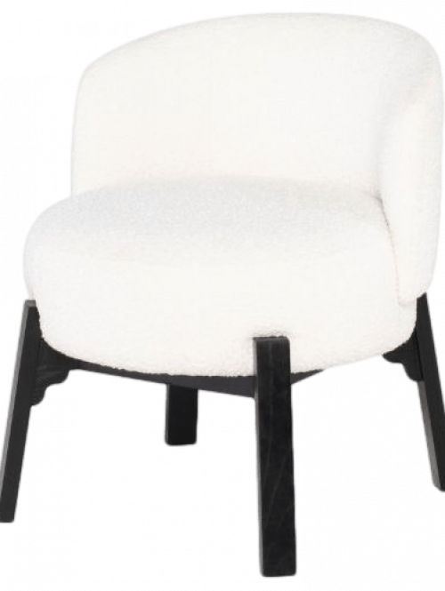 adelaid-dining-chair-buttermilk-boucle