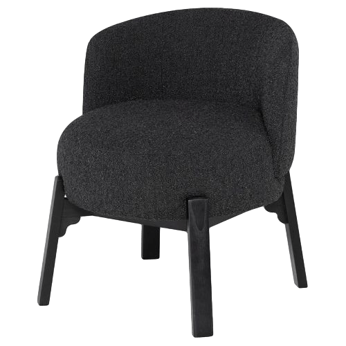 adelaid-dining-chair-licorice-boucle