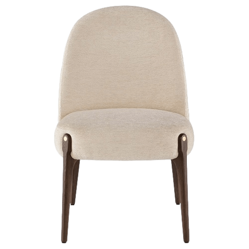 ames-dining-chair