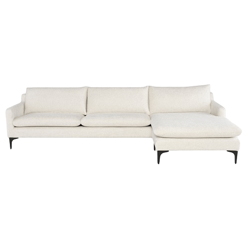 anders-sectional