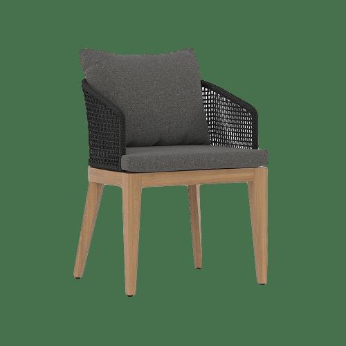 capri-dining-chair-black
