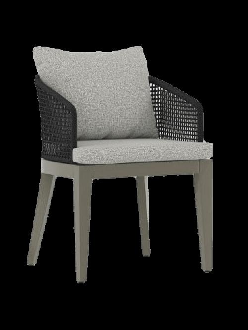 capri-dining-chair-grey