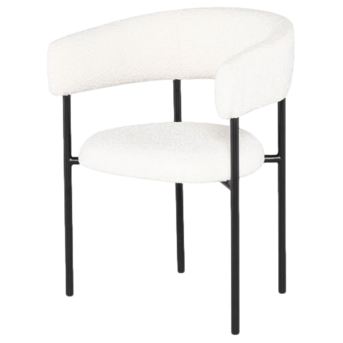 cassia-dining-chair-buttermilk-boucle