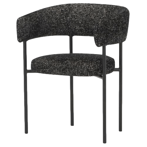 cassia-dining-chair-salt-and-pepper