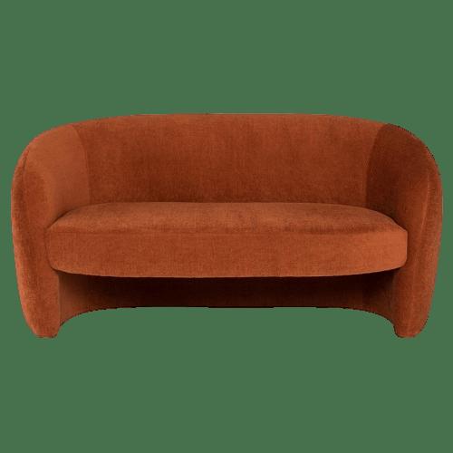 clementine-sofa