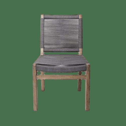 farah-dining-chair