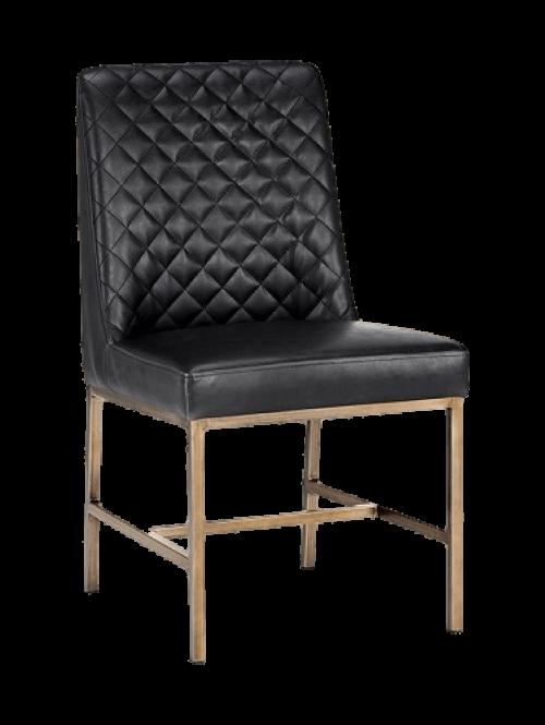 leighland-dining-chair-black-jpg