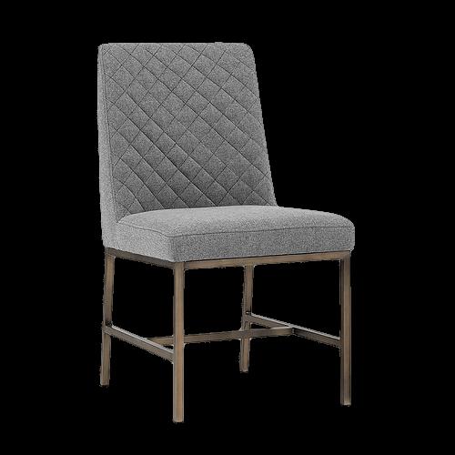 leighland-dining-chair-grey-jpg