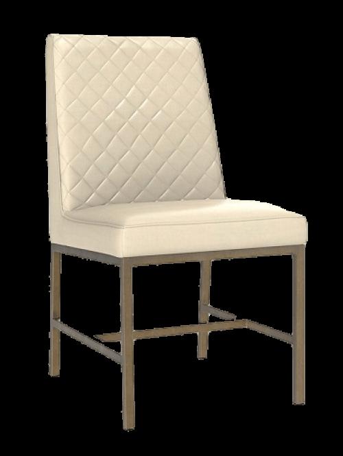 leighland-dining-chair-white-jpg