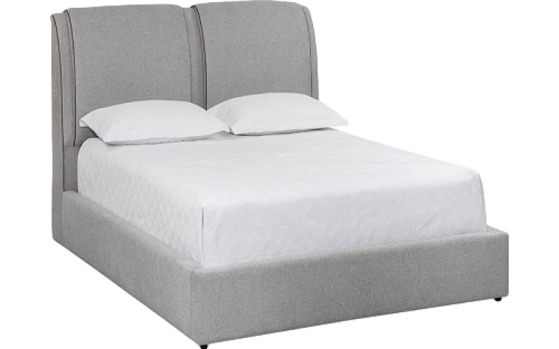 lowe-bed