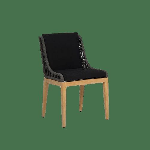 sorento-dining-chair-black