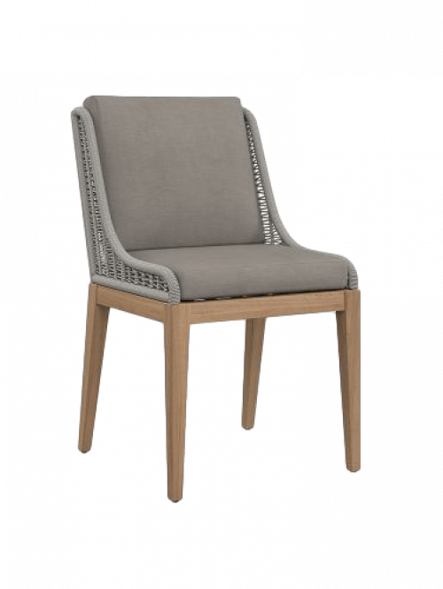 sorento-dining-chair-natural