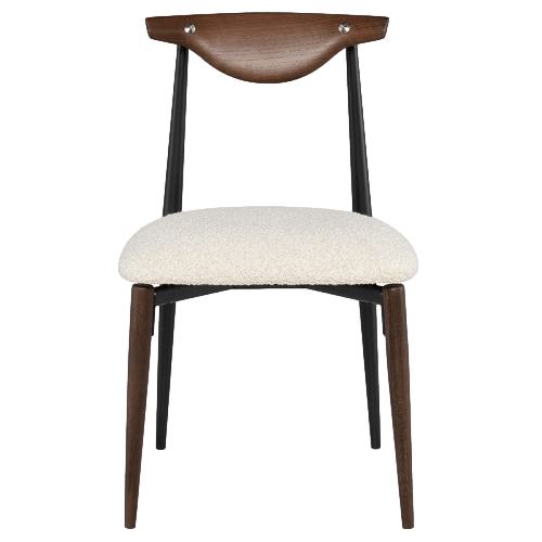 vicuna-dining-chair